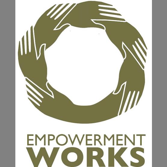empowermentlogo