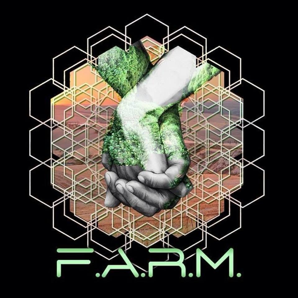 farmfest logo