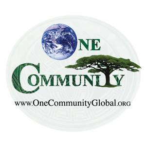 one community logo (1)