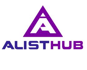 ALISTlogo