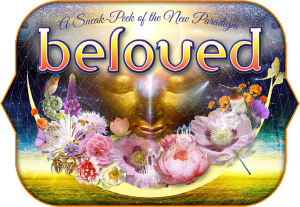 beloved-logo