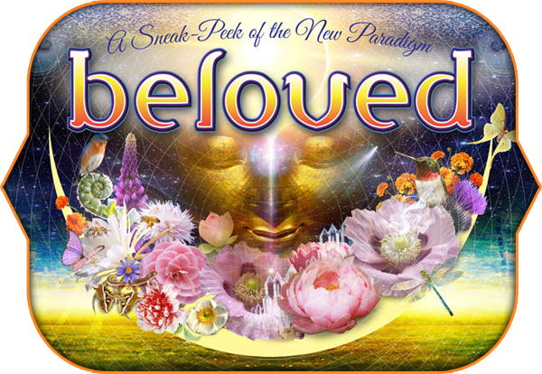 beloved-logo