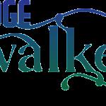 bridgewalklogo