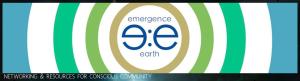 emergenceearthlogo