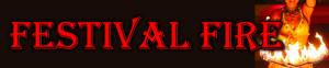 festival-fire-logo