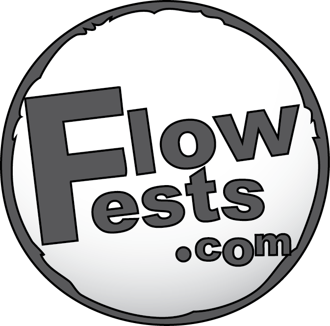 flowfests-logo1