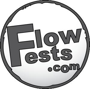 flowfests logo1