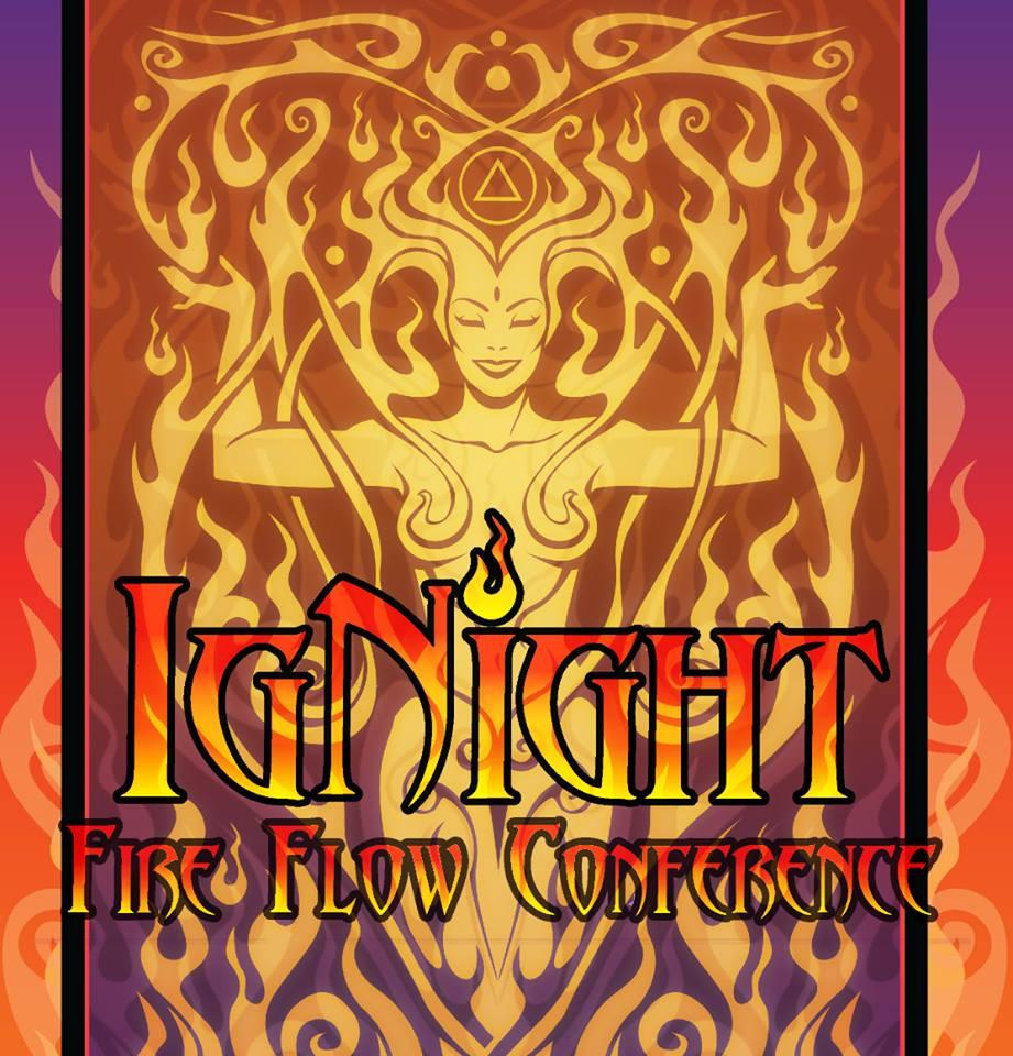 ignightfireflow
