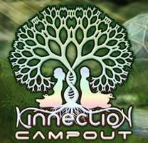 k15-crop-logo