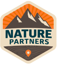 naturepartners