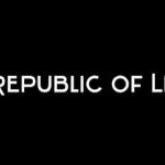 republicoflight