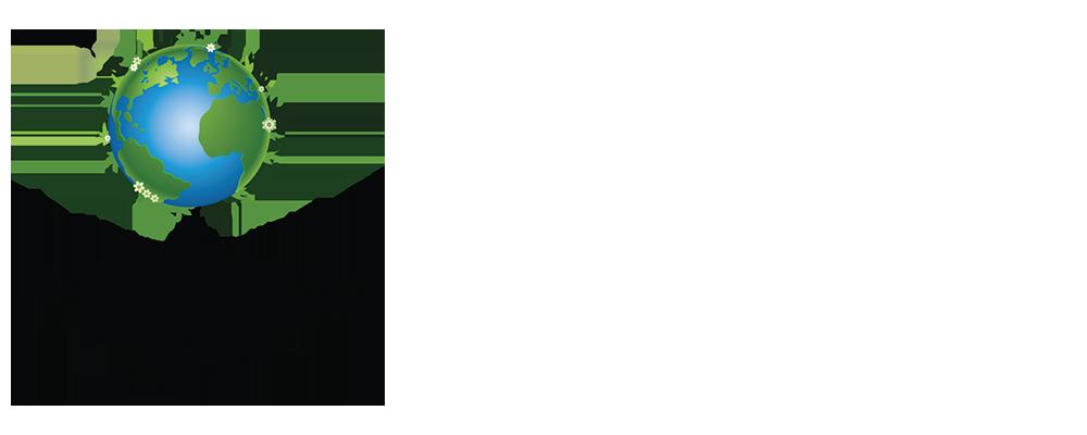 RIV-Logo