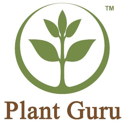 Plant-Guru